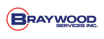 Braywood Services Inc