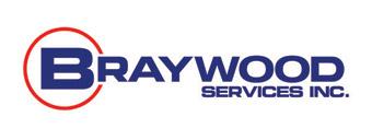 Braywood Services Inc